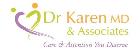 Dr Karen MD & Associates